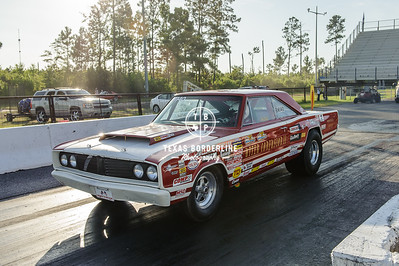 July 25, 2015-Evadale Raceway'Test and Tune'-9017