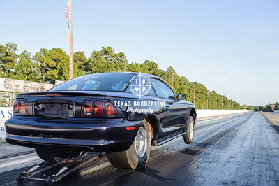 July 25, 2015-Evadale Raceway'Test and Tune'-9027