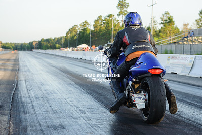 July 25, 2015-Evadale Raceway'Test and Tune'-9047