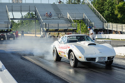 July 25, 2015-Evadale Raceway'Test and Tune'-9011