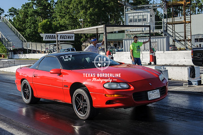 July 25, 2015-Evadale Raceway'Test and Tune'-9005