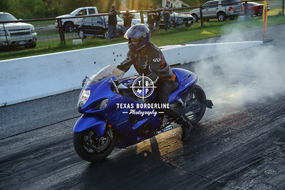 July 25, 2015-Evadale Raceway'Test and Tune'-9046