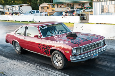 July 25, 2015-Evadale Raceway'Test and Tune'-9056