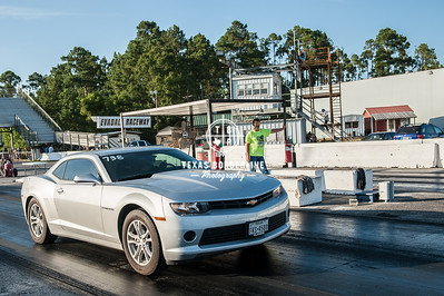 July 25, 2015-Evadale Raceway'Test and Tune'-9023