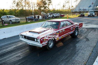 July 25, 2015-Evadale Raceway'Test and Tune'-9055