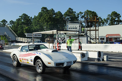 July 25, 2015-Evadale Raceway'Test and Tune'-9013