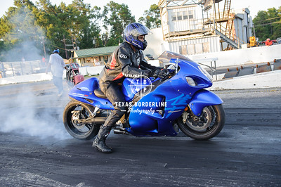 July 25, 2015-Evadale Raceway'Test and Tune'-9073