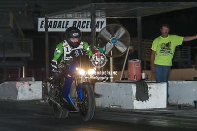 August 01, 2015-Evadale Raceway 'Bracket Racing'-0021