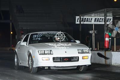 August 01, 2015-Evadale Raceway 'Bracket Racing'-0029