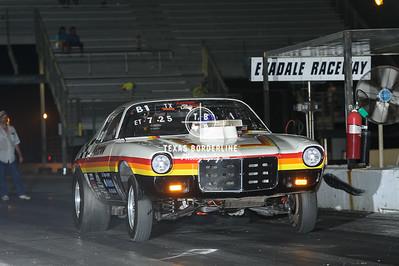 August 01, 2015-Evadale Raceway 'Bracket Racing'-0026