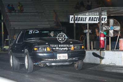 August 01, 2015-Evadale Raceway 'Bracket Racing'-0010