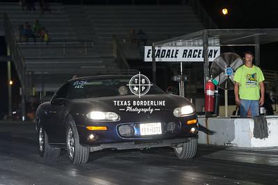 August 01, 2015-Evadale Raceway 'Bracket Racing'-0022
