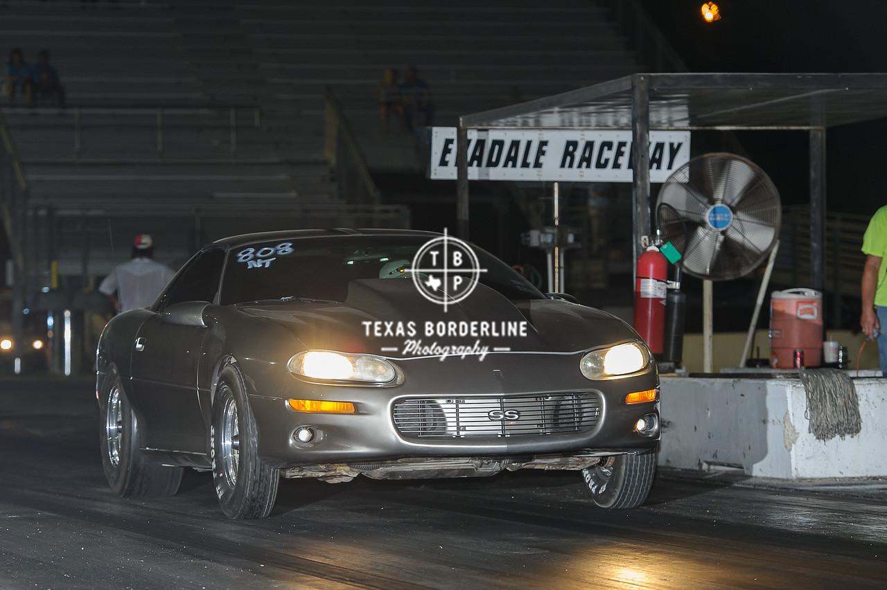 August 01, 2015-Evadale Raceway 'Bracket Racing'-0030