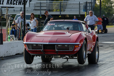 August 29, 2015-Evadale Raceway 'Bracket Racing'-2689