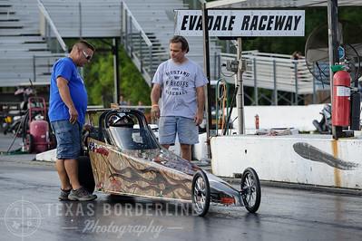 August 29, 2015-Evadale Raceway 'Bracket Racing'-2644