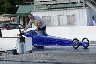 August 29, 2015-Evadale Raceway 'Bracket Racing'-2645