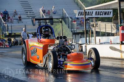 August 29, 2015-Evadale Raceway 'Bracket Racing'-2709