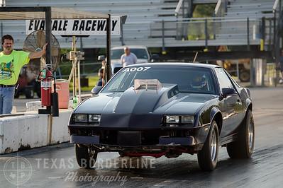 August 29, 2015-Evadale Raceway 'Bracket Racing'-2694