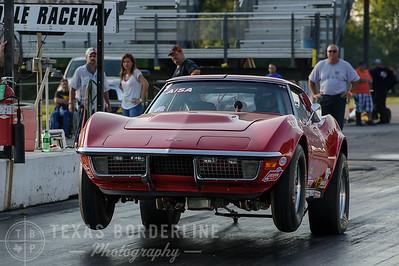August 29, 2015-Evadale Raceway 'Bracket Racing'-2690