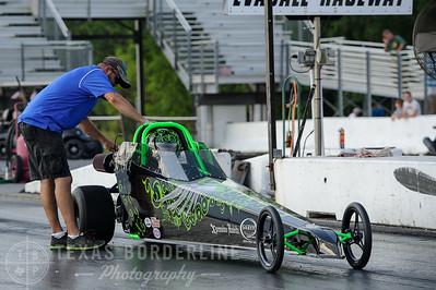 August 29, 2015-Evadale Raceway 'Bracket Racing'-2651