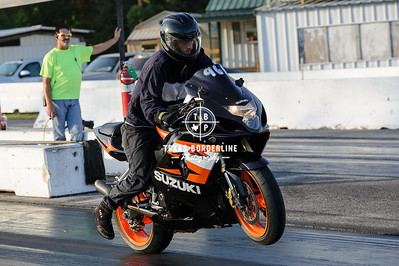 August 08, 2015-Evadale Raceway 'Test and Tune'-1166