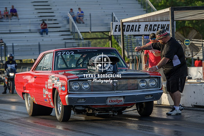August 08, 2015-Evadale Raceway 'Test and Tune'-1159
