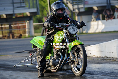 August 08, 2015-Evadale Raceway 'Test and Tune'-1173