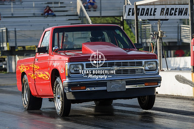 August 08, 2015-Evadale Raceway 'Test and Tune'-1123