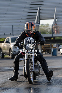 August 08, 2015-Evadale Raceway 'Test and Tune'-1087