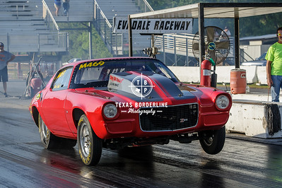 August 08, 2015-Evadale Raceway 'Test and Tune'-1057