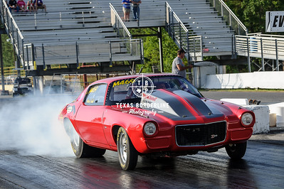 August 08, 2015-Evadale Raceway 'Test and Tune'-1054