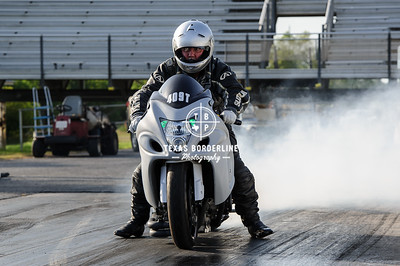 August 08, 2015-Evadale Raceway 'Test and Tune'-1075