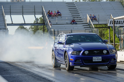 August 08, 2015-Evadale Raceway 'Test and Tune'-1134