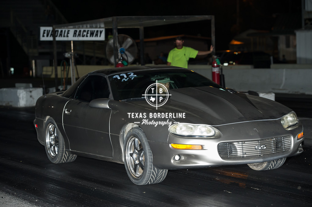August 08, 2015-Evadale Raceway 'Test and Tune'-1307
