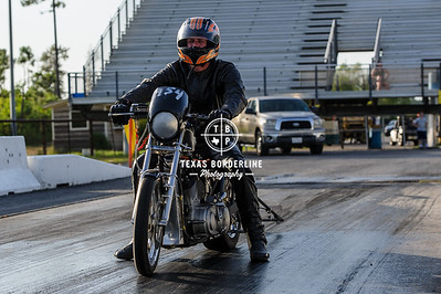 August 08, 2015-Evadale Raceway 'Test and Tune'-1088