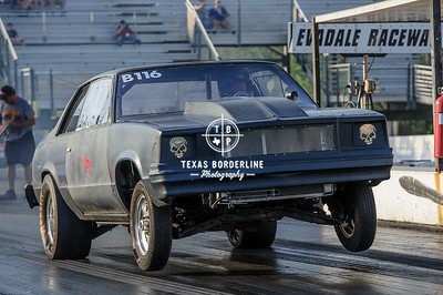 August 08, 2015-Evadale Raceway 'Test and Tune'-1144