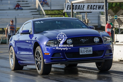 August 08, 2015-Evadale Raceway 'Test and Tune'-1136