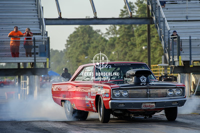August 08, 2015-Evadale Raceway 'Test and Tune'-1150