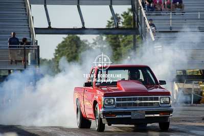 August 08, 2015-Evadale Raceway 'Test and Tune'-1121