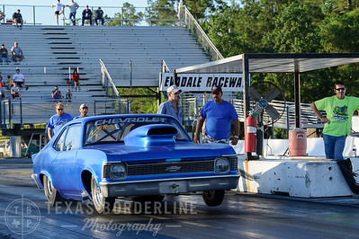 September 12, 2015-Evadale Raceway 'Test and Tune'-3929