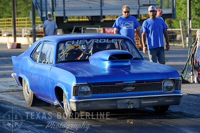 September 12, 2015-Evadale Raceway 'Test and Tune'-3923