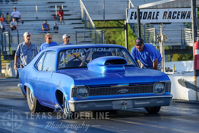 September 12, 2015-Evadale Raceway 'Test and Tune'-3928