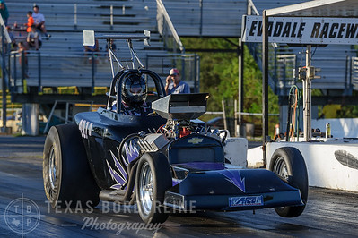 September 12, 2015-Evadale Raceway 'Test and Tune'-3904