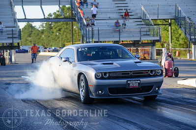 September 12, 2015-Evadale Raceway 'Test and Tune'-3947