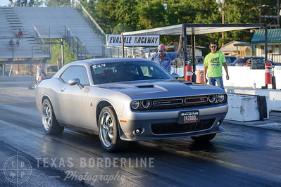 September 12, 2015-Evadale Raceway 'Test and Tune'-3949