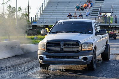 September 12, 2015-Evadale Raceway 'Test and Tune'-3921
