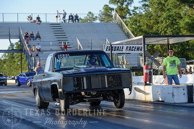 September 12, 2015-Evadale Raceway 'Test and Tune'-3934