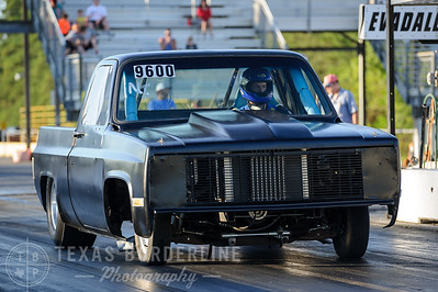 September 12, 2015-Evadale Raceway 'Test and Tune'-3933