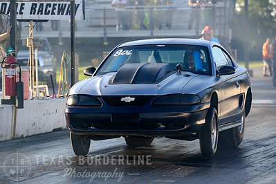 September 12, 2015-Evadale Raceway 'Test and Tune'-3912-Edit