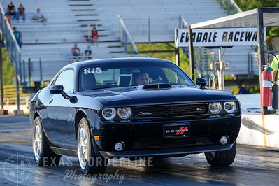 September 12, 2015-Evadale Raceway 'Test and Tune'-3950